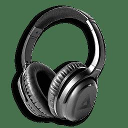 Audeara A-01 Wireless Headphones Review