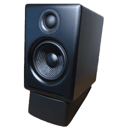 Audioengine A2+ Wireless Computer Speakers Review