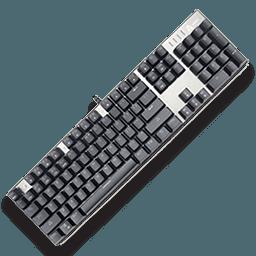AUKEY KM-G3 Keyboard