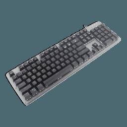 Aukey KM-G4 RGB Mechanical Keyboard