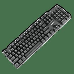 Aukey KM-G8 Keyboard