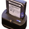 "AXP 2.5/3.5"" SATA to eSATA & USB Dock"