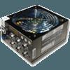 AXP / Xion SuperNova 600W