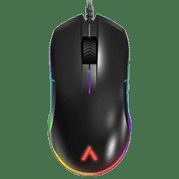 AZIO ATOM Review