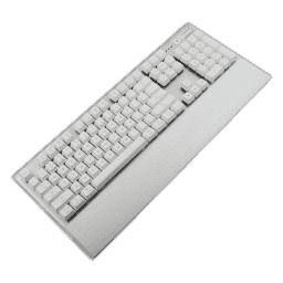 AZIO MK MAC BT Keyboard