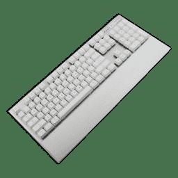 AZIO MK MAC BT Keyboard