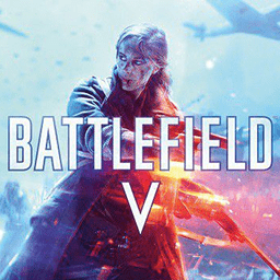 Battlefield V Benchmark Performance Analysis
