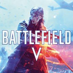 NVIDIA DLSS Test in Battlefield V