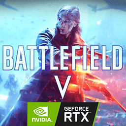 Battlefield V Tides of War GeForce RTX DirectX Raytracing Review