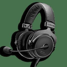 Beyerdynamic MMX 300 2nd Generation Review
