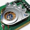 Biostar V7603GS21 GeForce 7600 GS V-Ranger