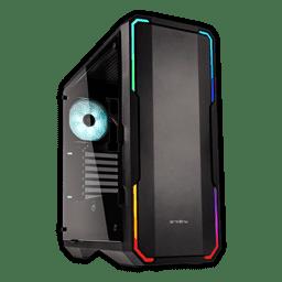 BitFenix Enso