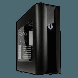 BitFenix Pandora ATX Review