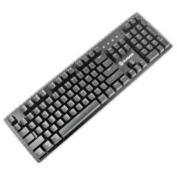 Bloody B820R Light Strike Keyboard