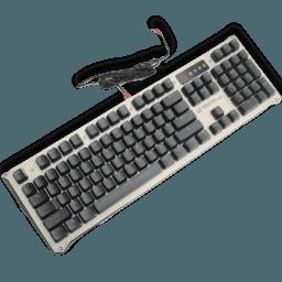 Bloody B840 Keyboard
