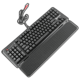Bloody B945 Optical Gaming Keyboard