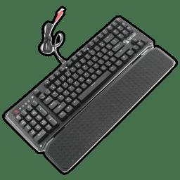 Bloody B945 Optical Gaming Keyboard