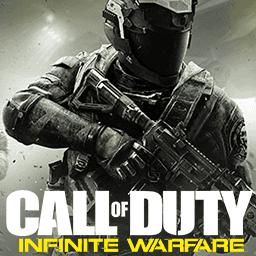 Call of Duty Infinite Warfare: Performance Analysis