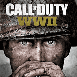 Call of Duty WWII: Benchmark Performance Analysis