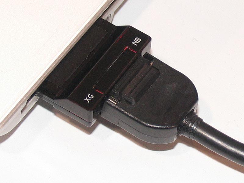 pci express x1. the device uses a PCI-E x1