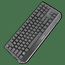 Cherry MX Board 1.0 TKL Review