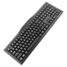 Cherry MX Board 3.0 Review