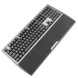 Cherry MX Board 6.0 Review
