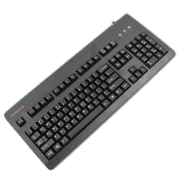 Cherry MX Board Silent Review