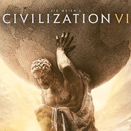 Civilization VI: Performance Analysis