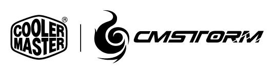 cm storm mizar gaming mouse review techpowerup