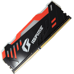 Colorful iGame DDR4 3200 8 GB Review