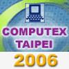 Computex 2006: Girls