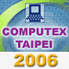 Computex 2006: Zalman