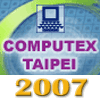 Computex 2007: Walton Chaintech