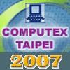 Computex 2007: Girls