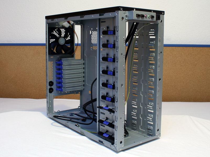 speedtest computer bild kabel