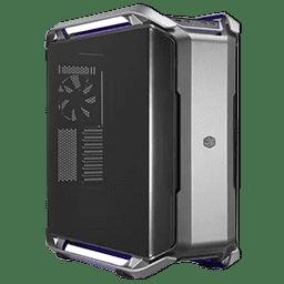 Cooler Master COSMOS C700P