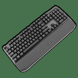 Cooler Master MasterKeys MK750 Keyboard Review