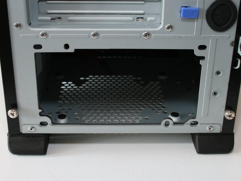 cooler master cm 690 manual