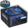Cooler Master RealPower 550W