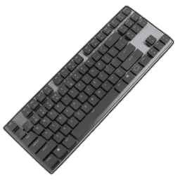 Cooler Master SK630 Keyboard Review