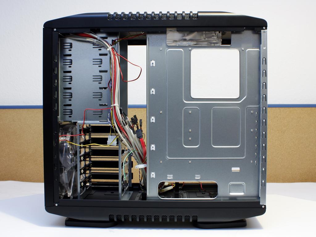 Driver for dell 922 printer windows 7