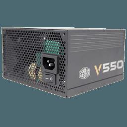 Cooler Master V Series 550 W