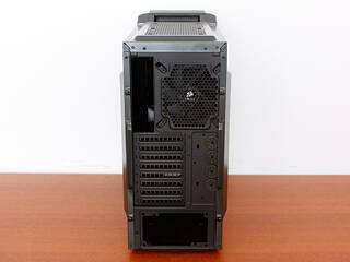 http://tpucdn.com/reviews/Corsair/Carbide_400R/images/caserear_small.jpg