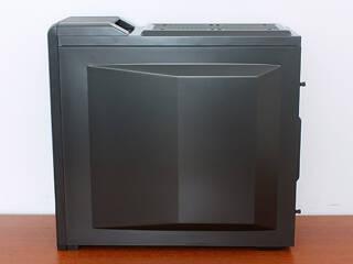 http://tpucdn.com/reviews/Corsair/Carbide_400R/images/caseside2_small.jpg