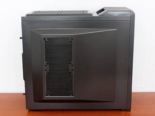 http://tpucdn.com/reviews/Corsair/Carbide_400R/images/caseside_small.jpg
