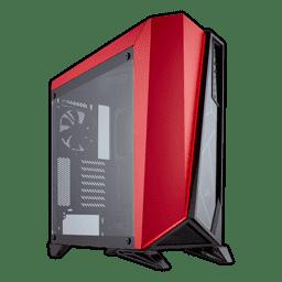 Corsair Carbide SPEC-OMEGA Review