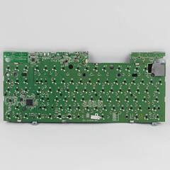 Quality Review: 8 5 / CORSAIR K63 Wireless Mechanical Keyboard