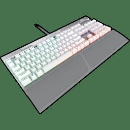 CORSAIR K70 RGB MK.2 SE Keyboard Review