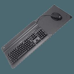 Corsair LAPDOG Gaming Control Center Review